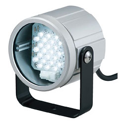 LED Light (Patlite)