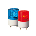 Ultra-Small Rotary Light RS (Patlite)