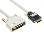 Camera Link Cable (PoCL Type)