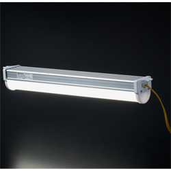 LED Lighting (Shinohara Electric)