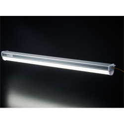 LED Lighting (long Size) (Shinohara Electric)