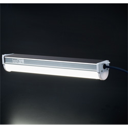 LED Unit (Magnet Type for Maintenance inspections) (Shinohara Electric)