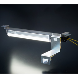 LED Unit (long leg Type) (Shinohara Electric)