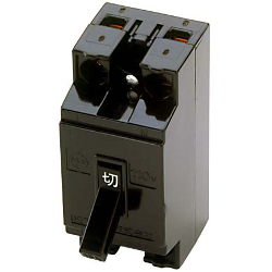 BS Series Circuit Breaker