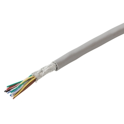 Twisted Pair Instrumentation Cable