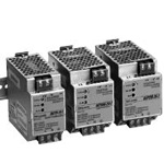 DIN Rail Power Supply, DLP Series