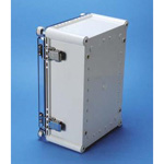 BCASBCALdedicated latch   BCL series (Takachi Electronics Enclosure)