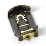 Coin Battery Holder CH7410 Series