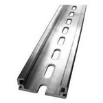 C-Type 20 mm Rail (AS)
