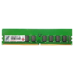 DDR4 288 PIN SD-RAM (1.2 V Server/Workstation)