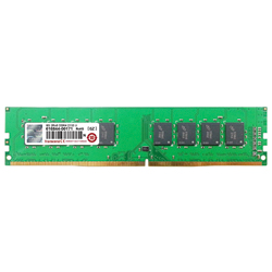DDR4 288 PIN SD-RAM (1.2 V Standard Product)