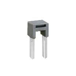 Terminal Block for Relaying - Jumper (Insulated) - for 280 Series