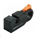 IE-CST Ethernet Cable Stripper (Weidmuller)