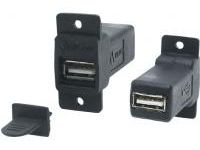 USB adapterImage