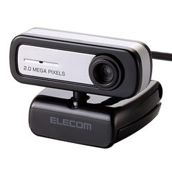 Webcams & Audio EquipmentImage
