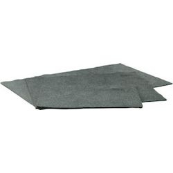 3M™ Oil Trap Mat (Sheet Type)