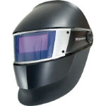 3M<SUP>TM</SUP>Speedglas<SUP>TM</SUP>Automatic Welding Face Shields SL