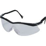 Protective Glasses, QX™ Safety Glass