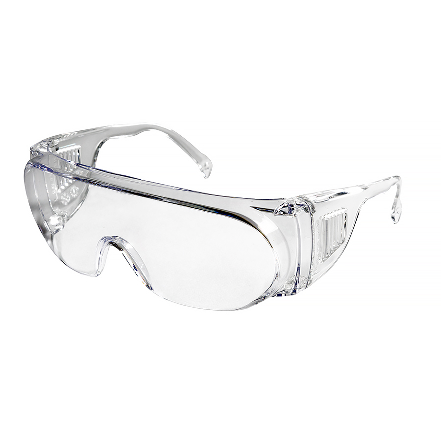 Maxview Safety Glasses