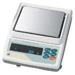 Basic General Purpose Electronic Balance