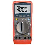 Advanced Function and High Precision Type Digital Multimeter