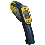 Infrared Thermometer with Laser Marker AD-5616