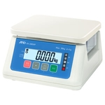 Digital Waterproof Scale