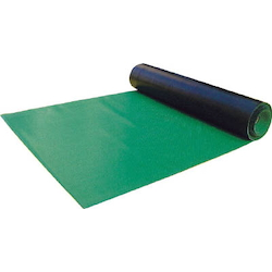 Point Rubber Mat