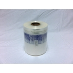 Air☆Quick-α Film for (Air Quick Alpha), Pillow Type