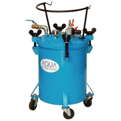 Air Pressure Pump (for Bucket, Drum)