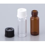 Auto Sampler Vial Capacity 1.5 ml