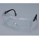 Protective Glasses 12166