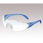 JIS Lightweight Protective Glasses