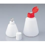 Hand Wrap Capacity 200 ml/500 ml