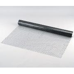 ASPURE Conductive PVC Sheet