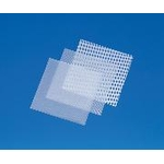 PTFE Punching Sheets