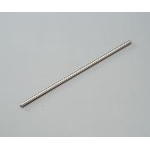 Stainless Steel Stirring Rod