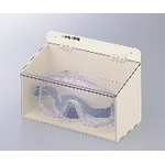 Goggles Case Single