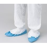 Disposable Shoe Cover 1 Pack (50 Sheets)