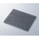 Electro-Conductive Mesh Mat (AS ONE)