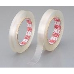 Super Strong Double Sided Tape, Width (mm) 15/20