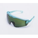 Light Shielding Protective Glasses