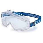 JIS Compatible Ultraviolet Cutting Goggles