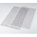 Anti-Static PVC Curtain