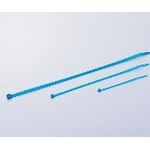 Fluorine Resin Cable Tie