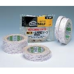 Double-Sided Tape Removable Type No.5000NS
