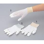 Top Fit Gloves 2-1667