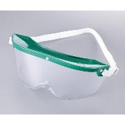 Goggles M5-ND-K/M5-ND-K (Sterilized)