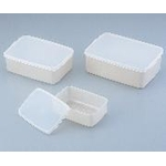 Sealing Container Capacity 570 ml – 2100 ml