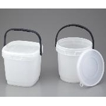 Sealed Bucket/Mini